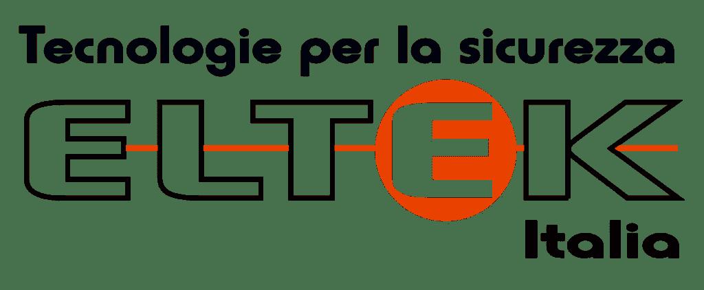 Eltek - Distributori tecnologie per la sicurezza