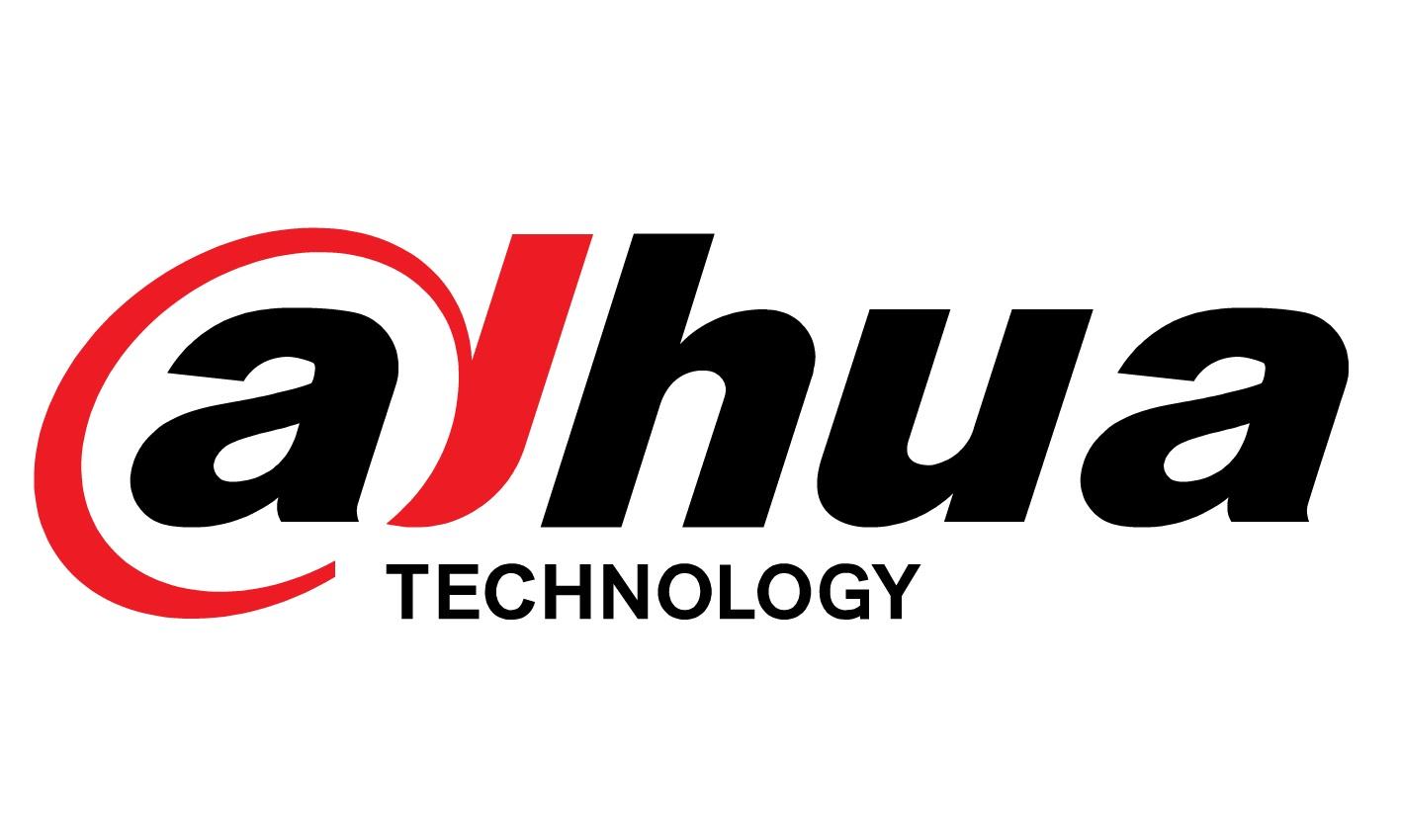 Distributori Dahua