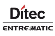 Distributori Ditec Entrematic