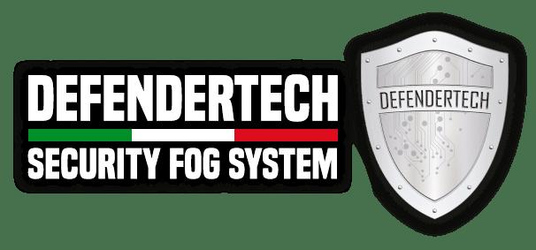 Distributori Defendertech