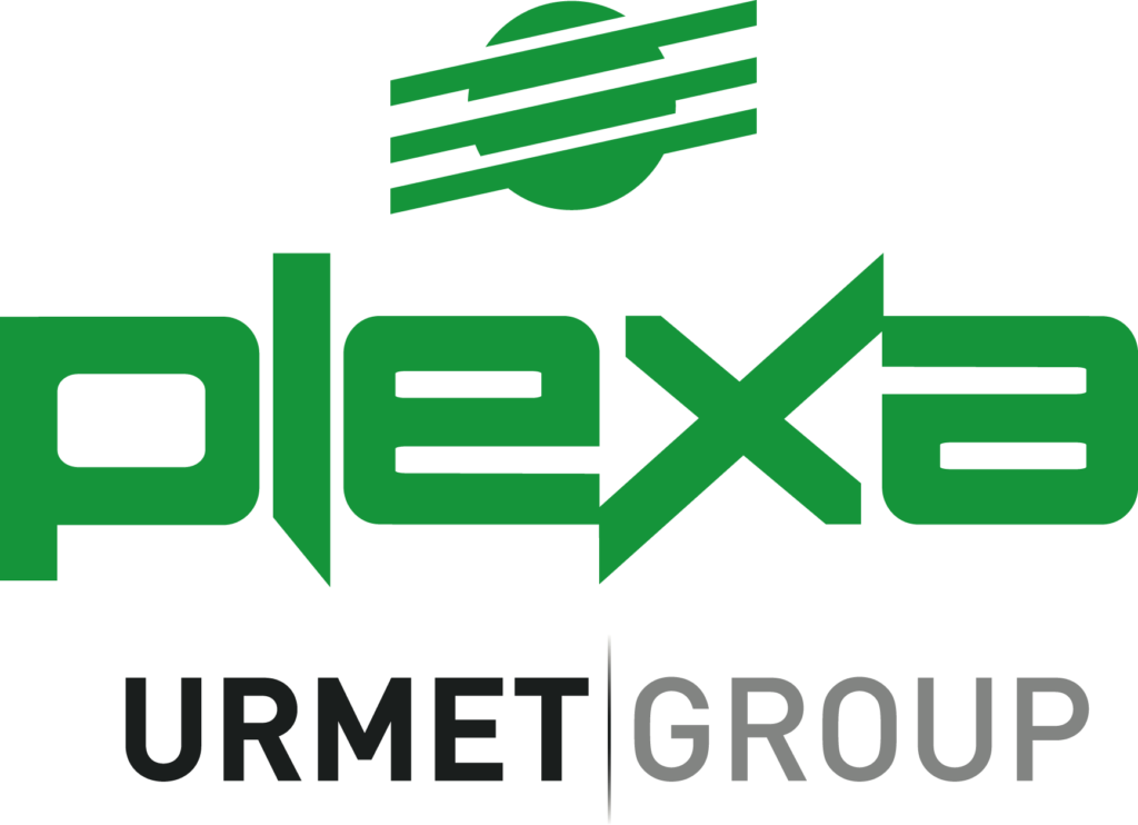 Distributori Plexa