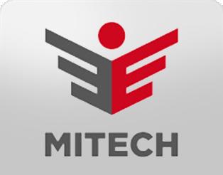 Distributori Mitech