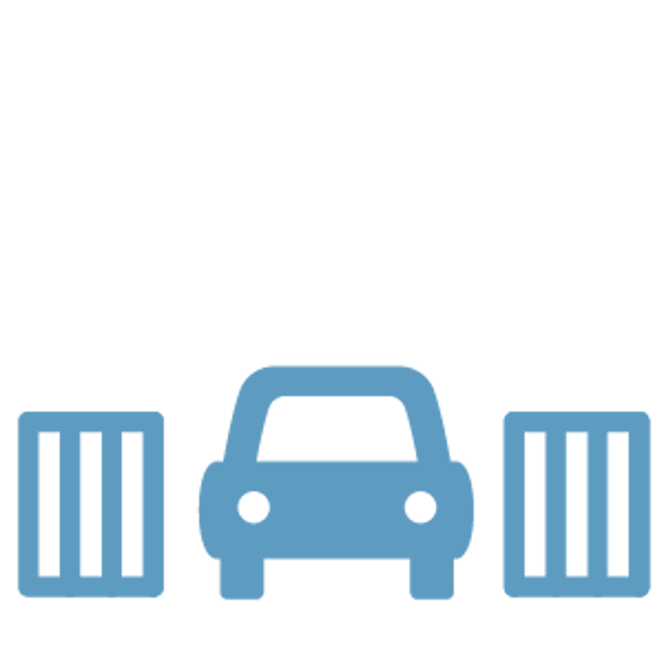 Distributori automazioni