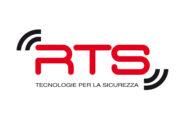 Logo RTS srl