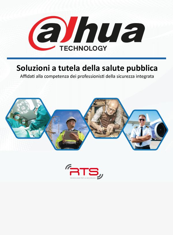 catalogo soluzioni della salute pubblica