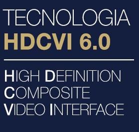 Dahua Technology – HDCVI 6.0