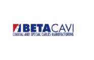 Distributori BetaCavi