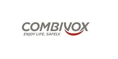 Distributori Combivox