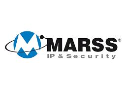 Distributori Marss