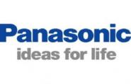 Distributori Panasonic