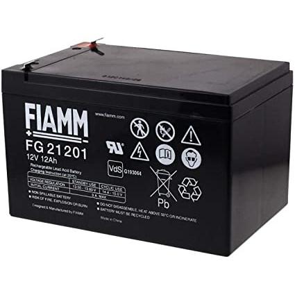 FG21201