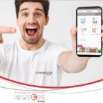 CombiApp