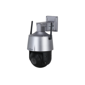 SD3A200-GNP-PV
