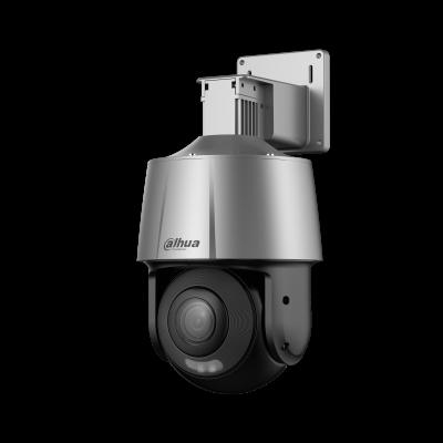 SD3A400-GNR-B-PV